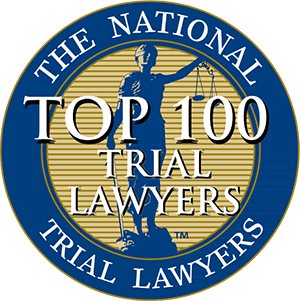 Criminal Trial Lawyers Association